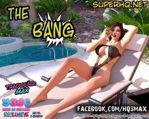 The Bang 1